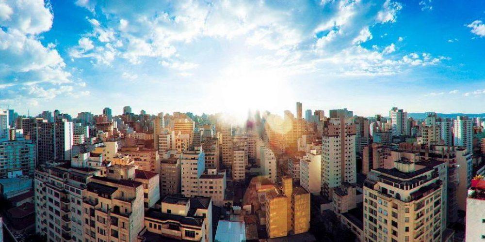 Events by tlc (Sao Paulo, Brazil)
