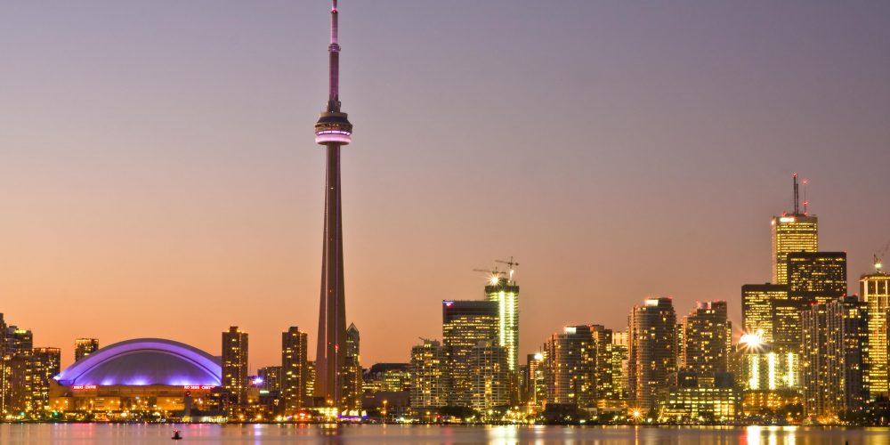 Canadian Tours International (Toronto, Canada)