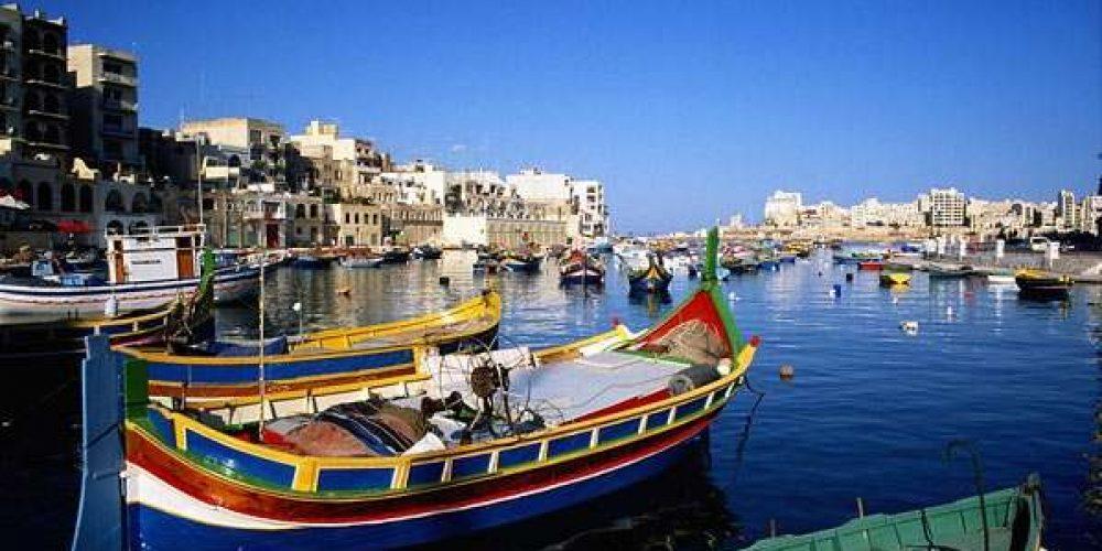 A.von Brockdorff Services (Sliema, Malta)
