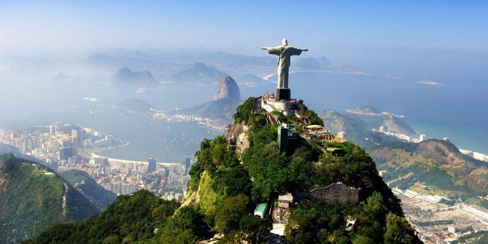 Havas Creative Tours (Rio de Janeiro, Brazil)