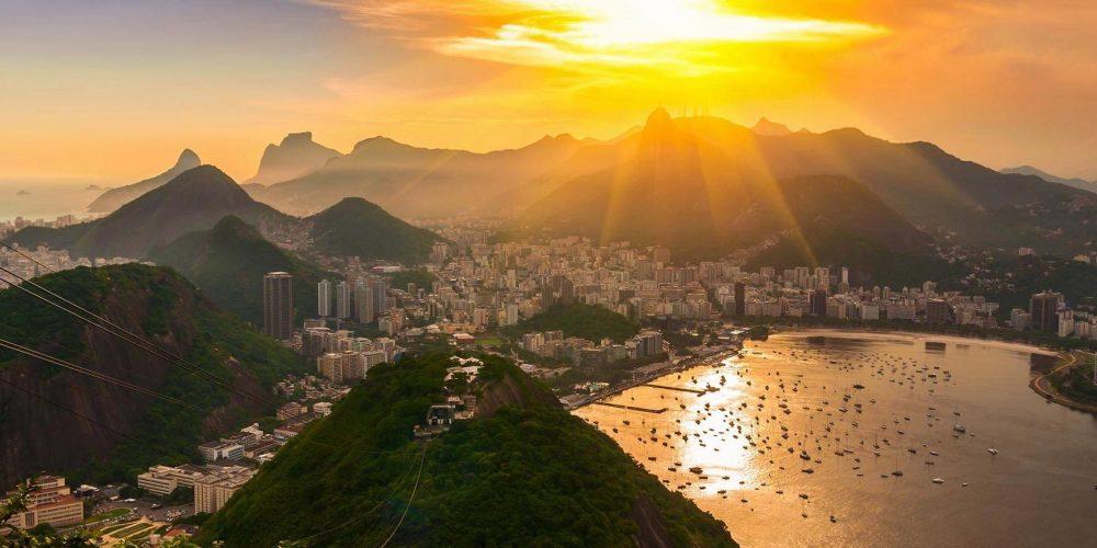 Events by tlc (Rio de Janeiro, Brazil)