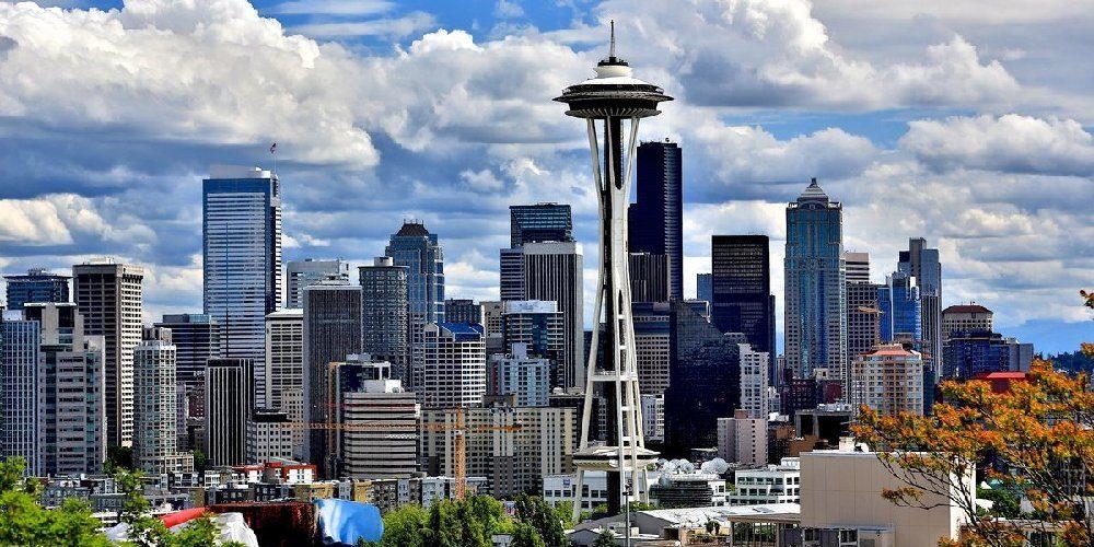 Big Travel Help (Seattle, USA)