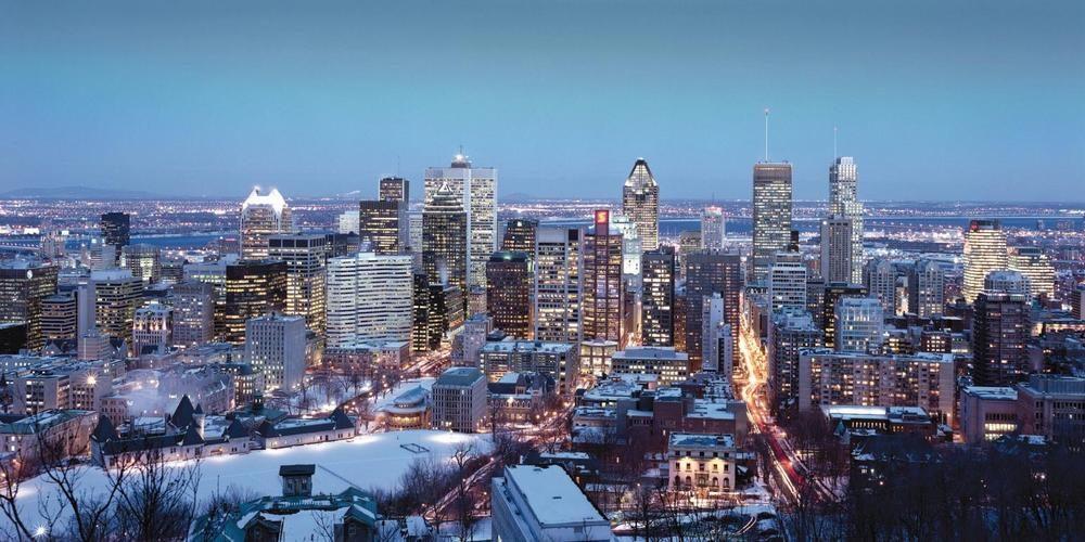 Zeste Incentive (Montreal, Canada)