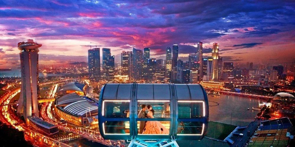 World Express (Singapore)