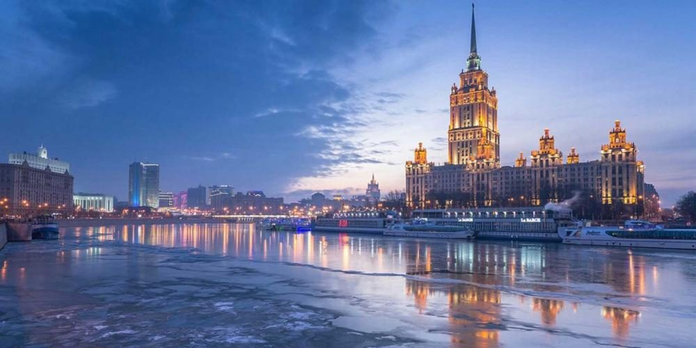 UTS Group (Moscow, Russia)