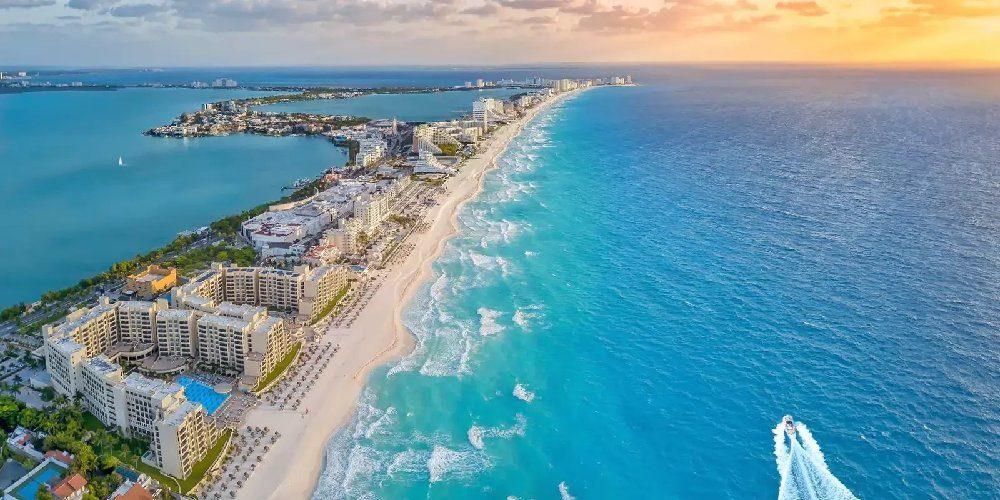 CTA Cancun & Riviera Maya DMC (Cancun, Mexico)