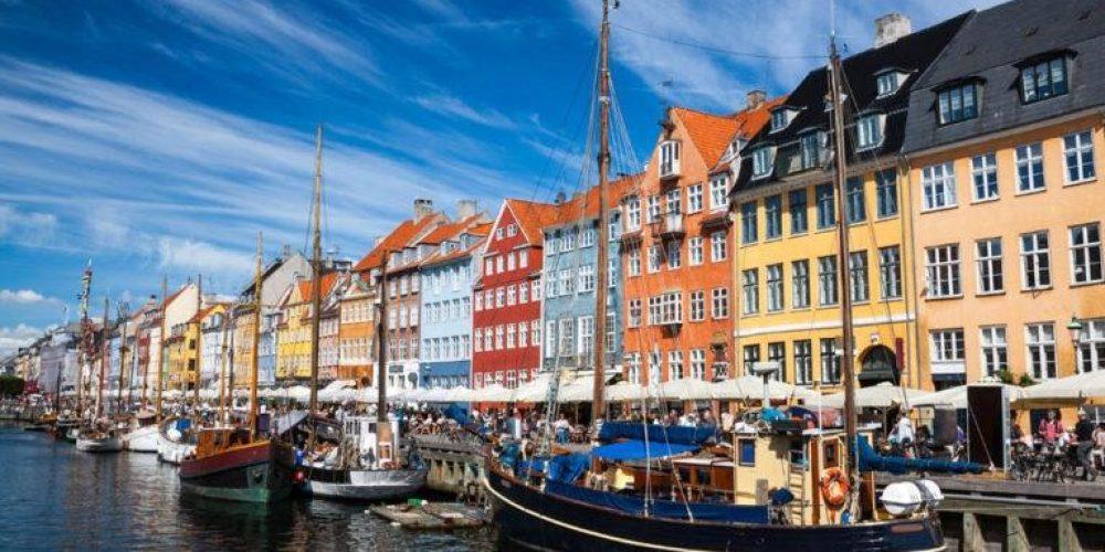 Eventcom (Copenhagen, Denmark)