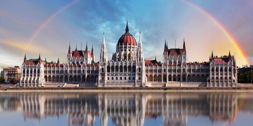 Cityrama DMC (Budapest, Hungary)