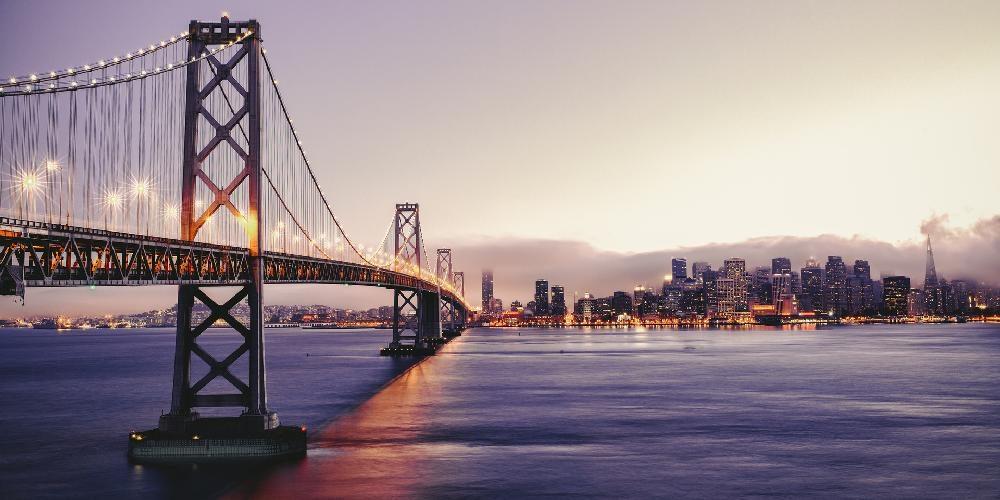 Cappa & Graham Terramar (San Francisco, California)