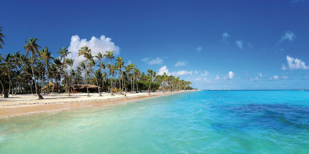 Connect Travel Services (Punta Cana, Dominican Republic)