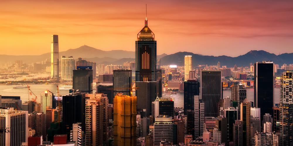 Tomco Incentive & Travel Service (Hong Kong, China)