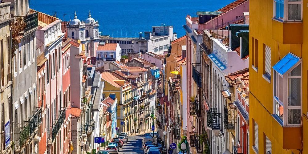 Travel Quality (Lisbon, Portugal)