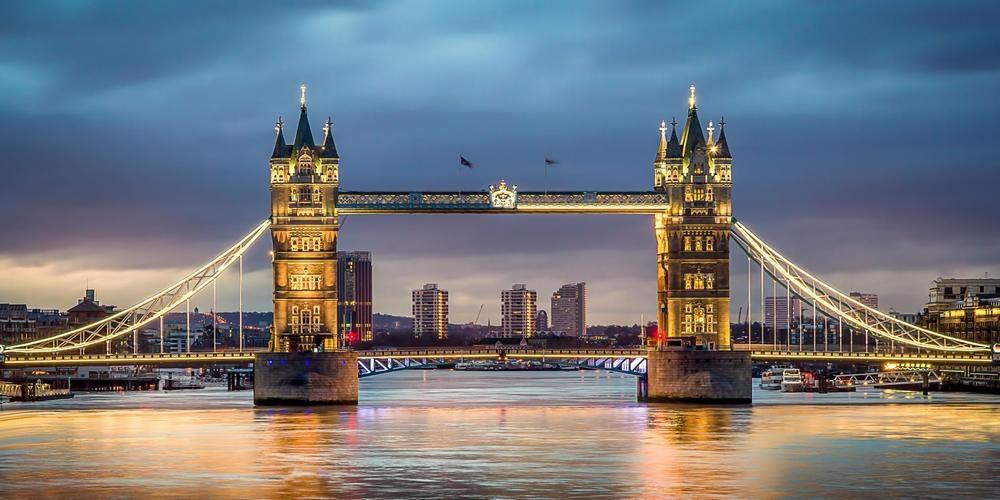 Triumph Group (London, United Kingdom)