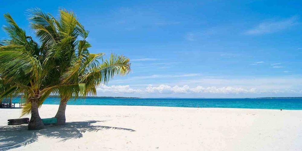 Travelite Travel and Tours (Cebu, Philippines)