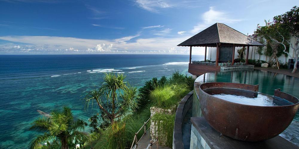 Tour East (Bali, Indonesia)