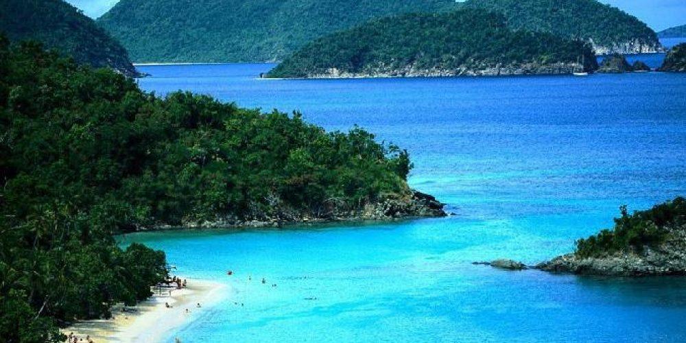 Blue Horizons Travel & Tours (Cebu, Philippines)