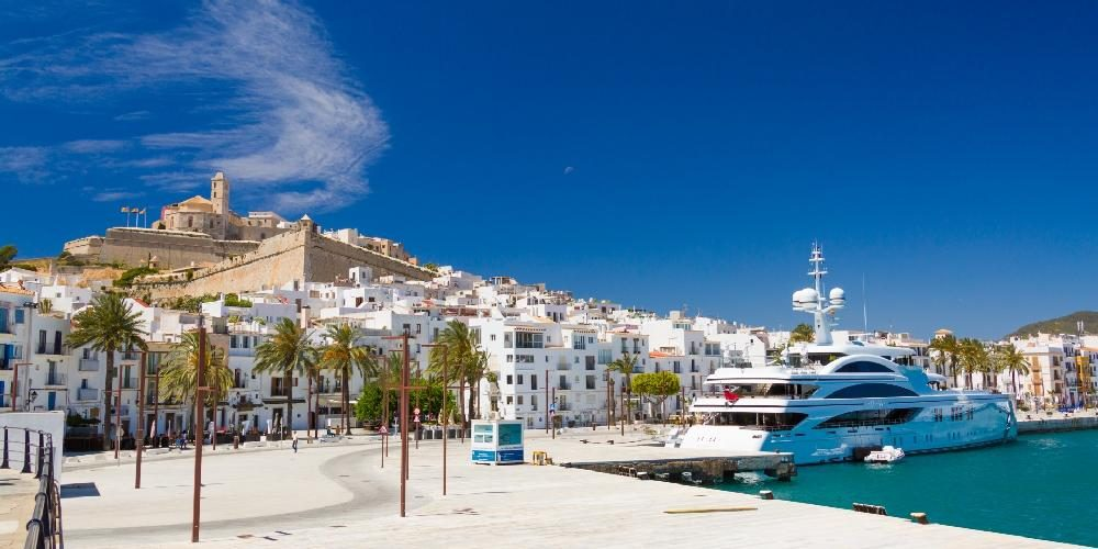 LifeXperiences (Ibiza, Spain)