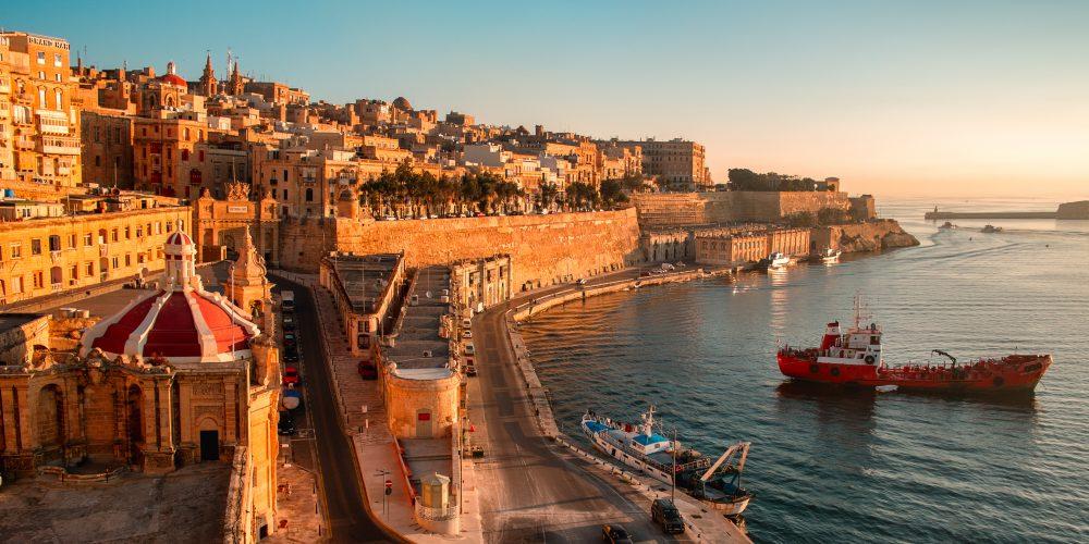On Site Malta (Malta)