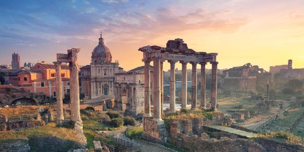 BTL Italy (Roma, Italy)