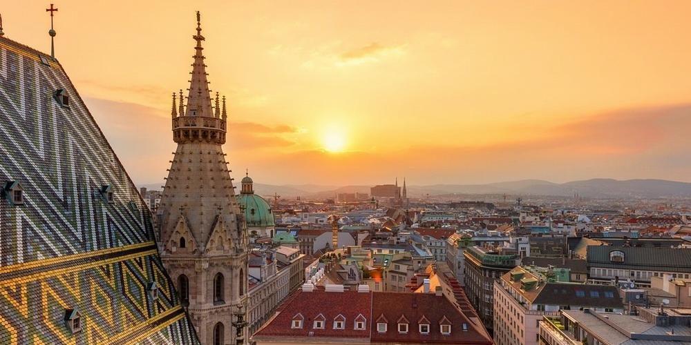 Mondial (Vienna, Austria)