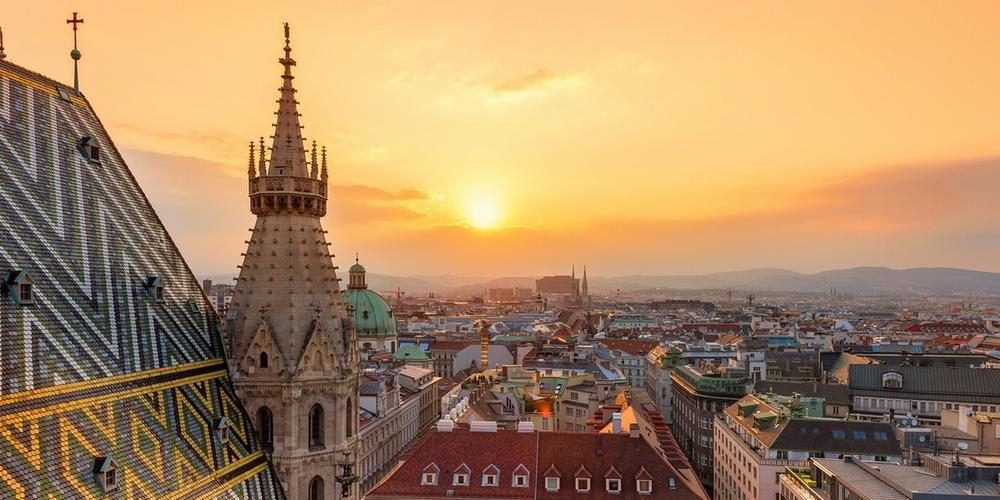 Liberty Incentive & Congresses Vienna (Vienna, Austria)