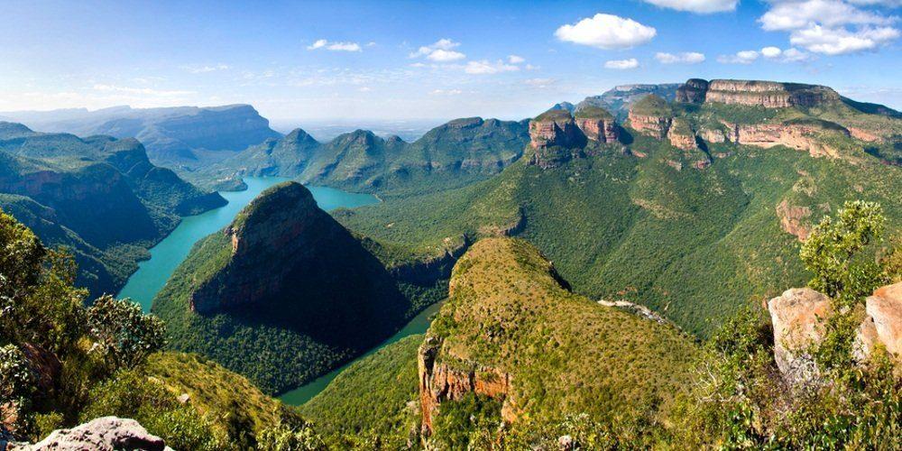 Mbombela Experience (Nelspruit, South Africa)