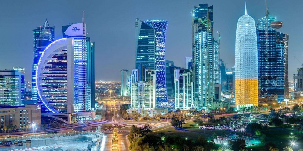 365 Adventures (Qatar)
