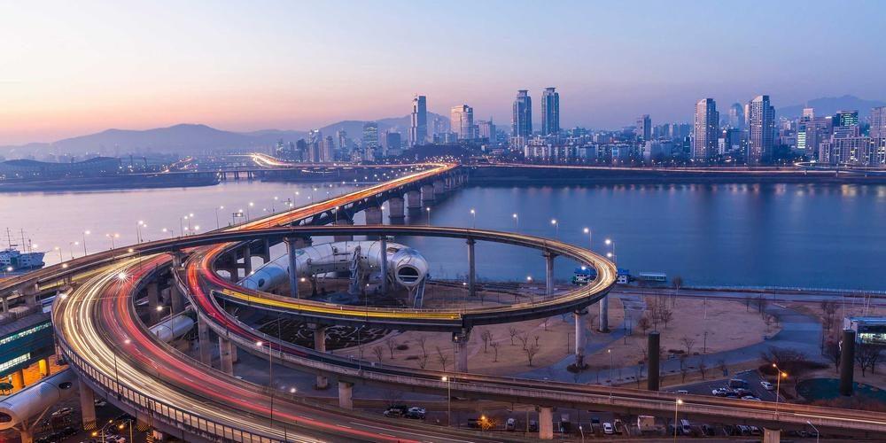 Kim's Travel (Seoul, South Korea)