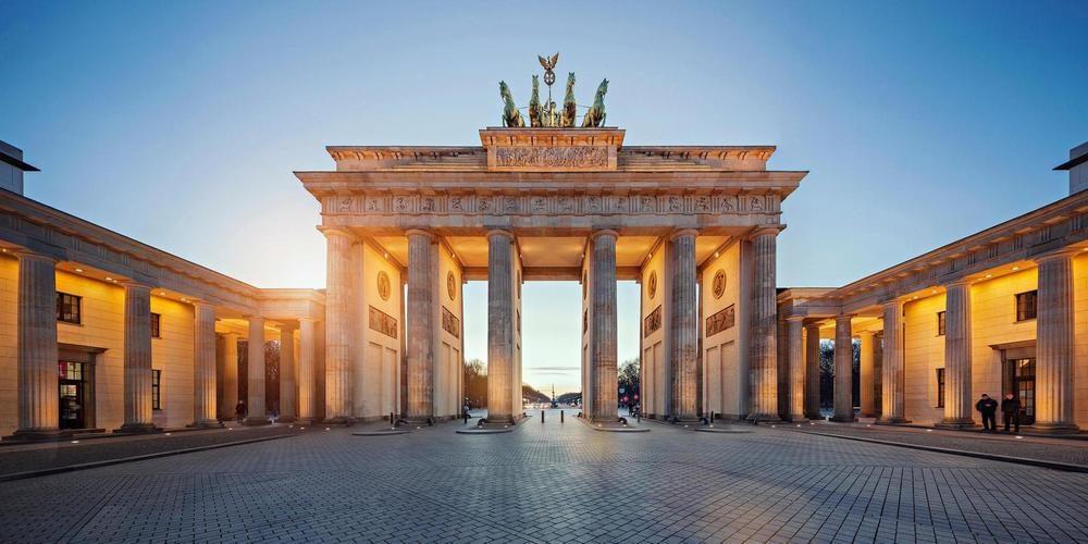 Mondial (Berlin, Germany)