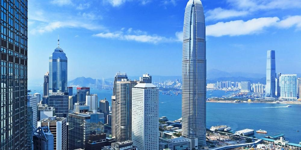 Momentous Asia Travel & Events (Hong Kong, China)