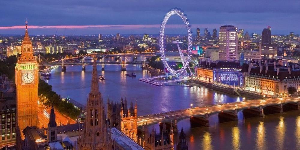 Uniqueworld Global Destinations (London, United Kingdom)