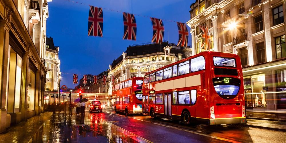 TCEGroup (London, United Kingdom)