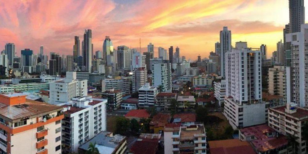 ESA Latin America (Panama City, Panama)