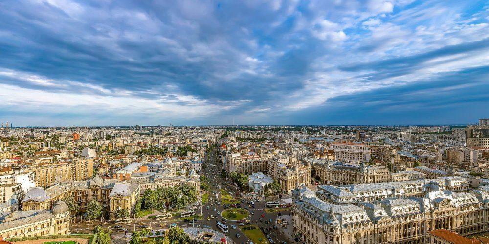 Top Tours Romania (Bucharest, Romania)