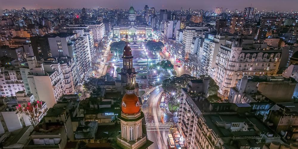 Rubra (Buenos Aires, Argentina)