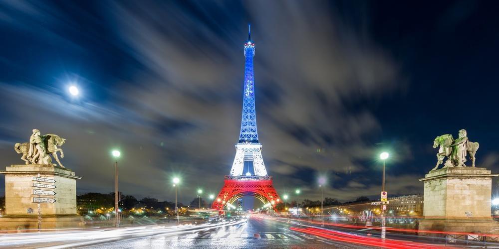 Rimedia EventSolutions (Paris, France)