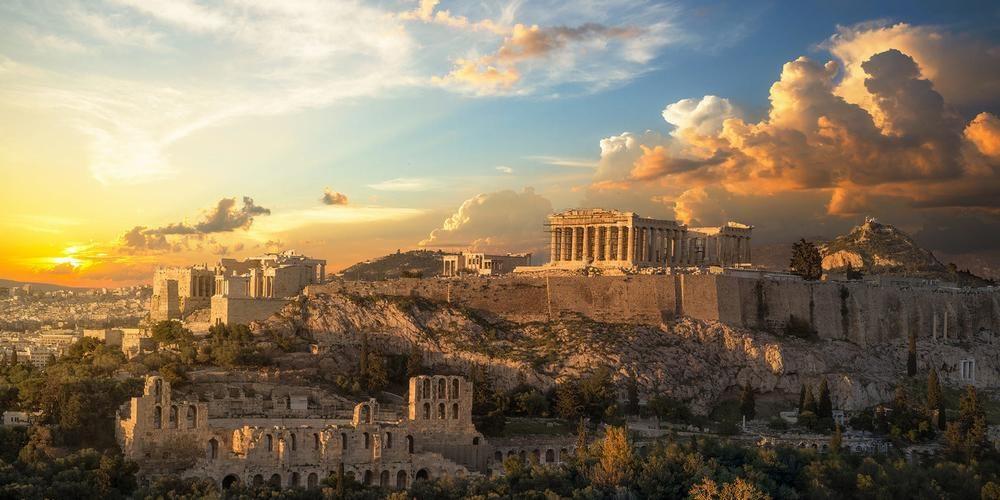 OM DMC (Athens, Greece)