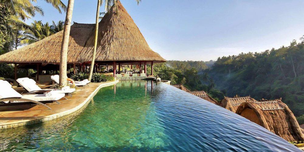 8th Wave Events & Destinations (Bali, Indonesia)