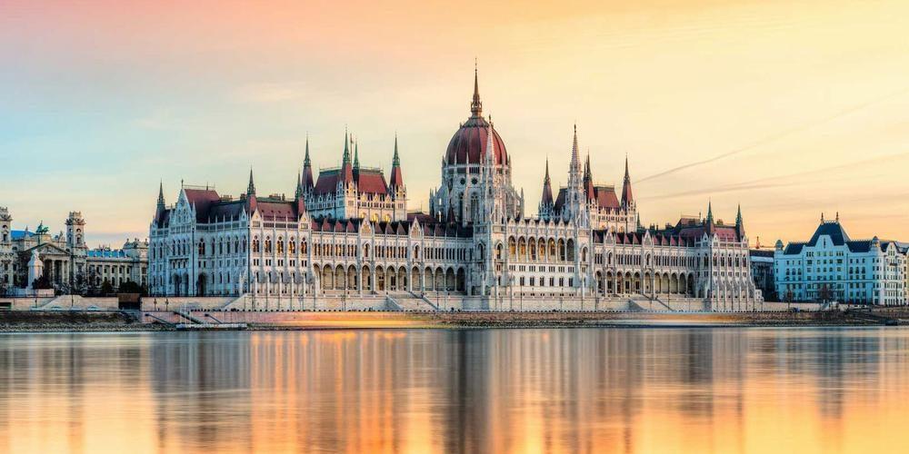 Mondial (Budapest, Hungary)