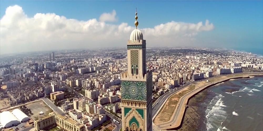 KTI Voyages (Casablanca, Morocco)