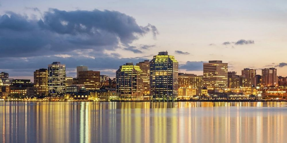 Downeast destination management (Halifax, Canada)