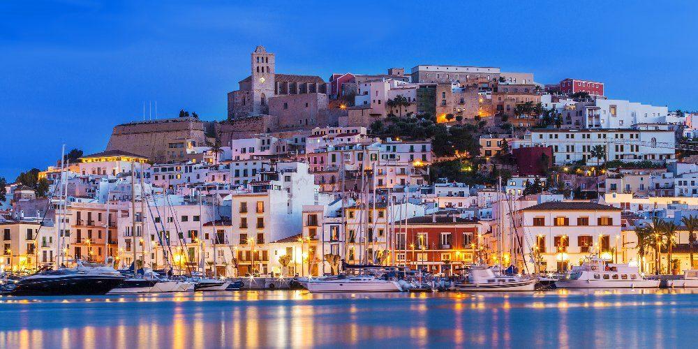 Ibizan®Experience DMC (Ibiza, Spain)