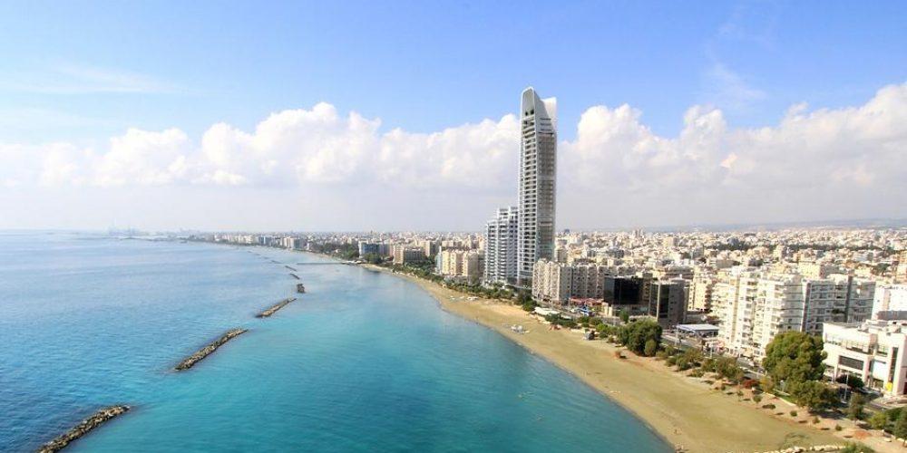 Creative Tours (Limassol, Cyprus)