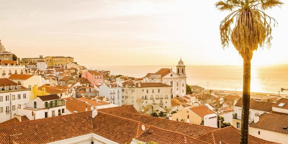 TFY Events (Lisbon, Portugal)