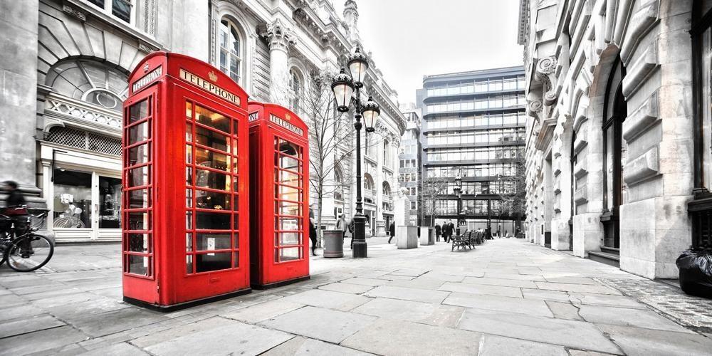LDA Design DMC (London, United Kingdom)