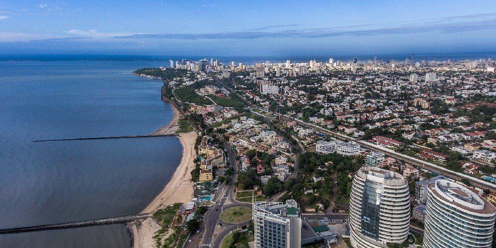 MozSensations (Maputo, Mozambique)