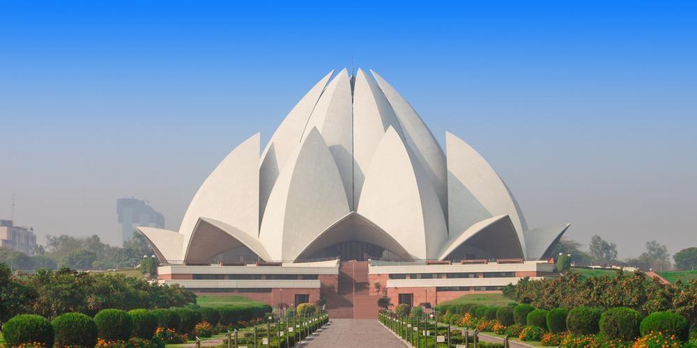 KW Conferences (New Delhi, India)