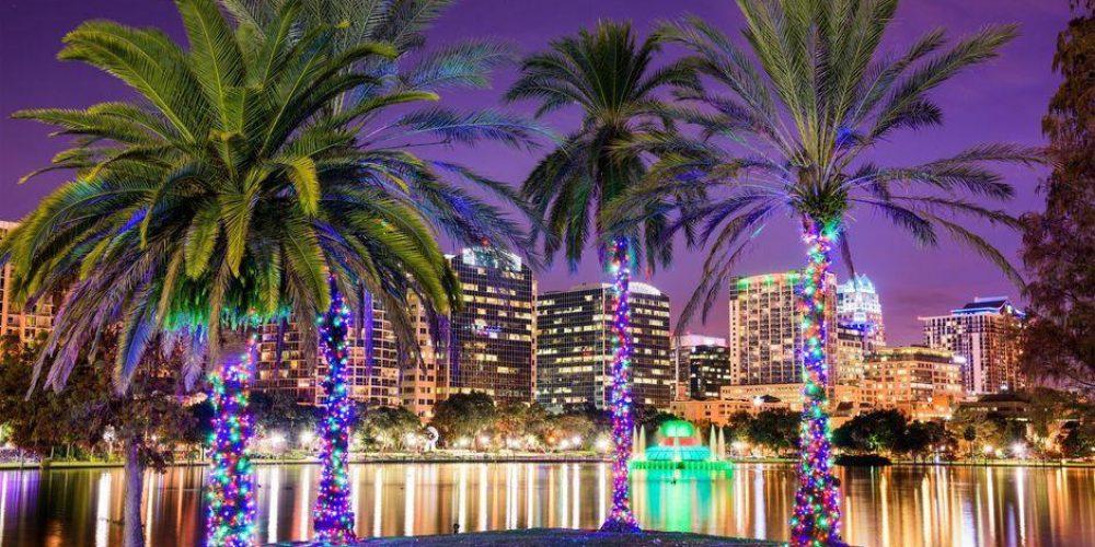 AlliedTPro (Orlando, USA)