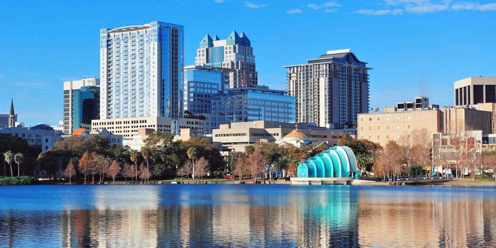 Abreu Events (Orlando, USA)