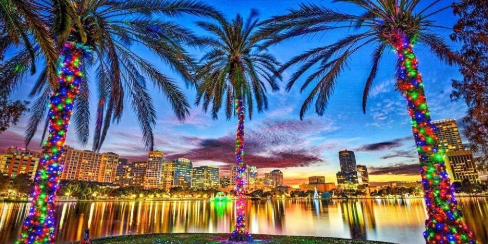 Florida Meeting Services (Orlando, USA)